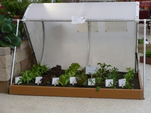 2009-garden-show-024