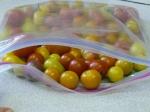 Bountiful Cherries
