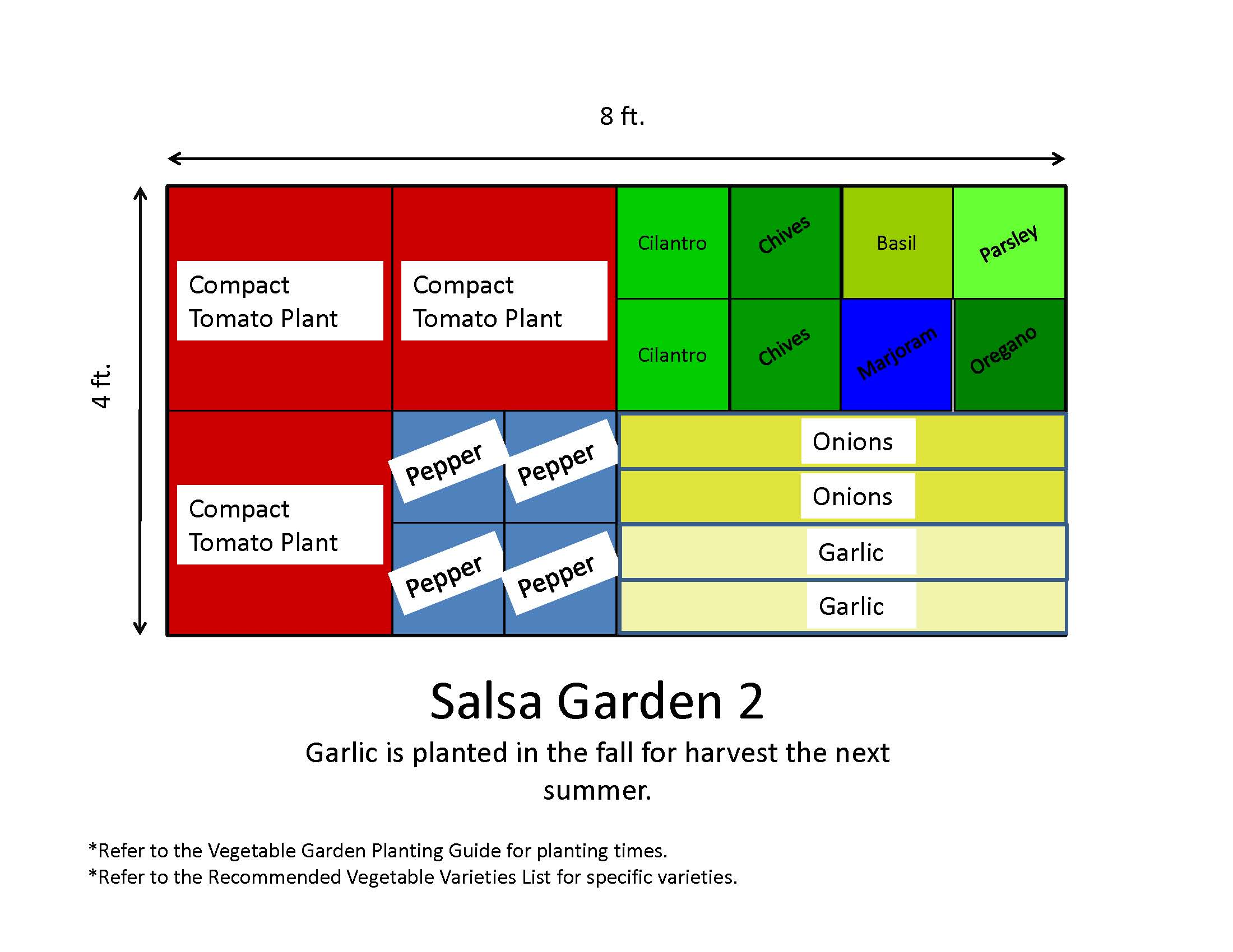 Garden Templates | The Demo Garden Blog on vegetable garden layout zone 4, garden design canada, garden design roses, garden plan zone 4, garden design home, garden design atlanta, garden design uk, garden design wall, butterfly garden zone 4, herb garden zone 4, fall garden zone 4, shade garden zone 4,