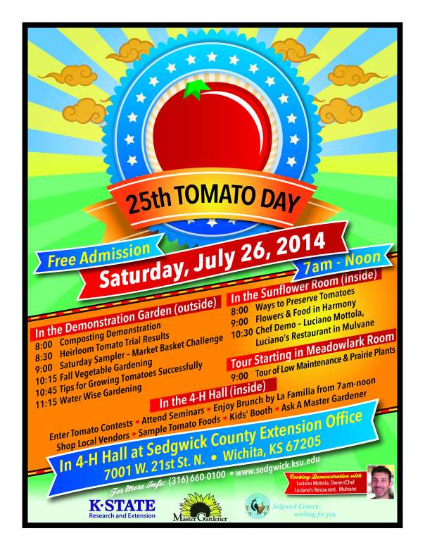 Tomato Day Flyer FINAL_Page_1