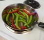 Pepper-palooza: More Possibilities forPeppers