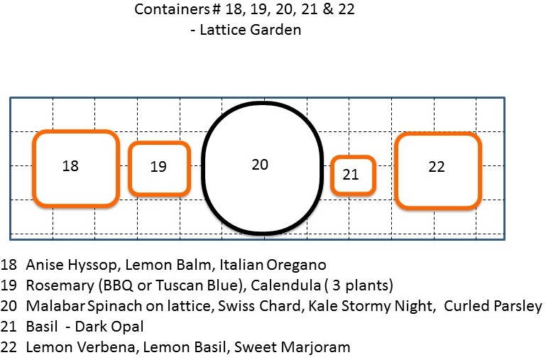 containers-7